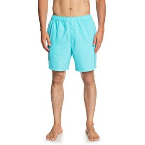 Men's Balance Swim Trunks