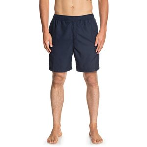 673d9a38db Men's Balance Swim Trunks. BLACK PARISIAN NIGHT MARL CERULEAN CARDINAL BLUE  RADIANCE. QUIKSILVER WATERMAN'S