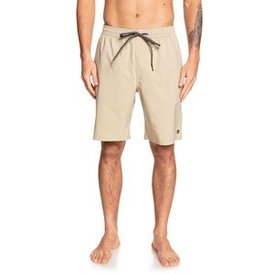 Men's Suva Amphibian Shorts