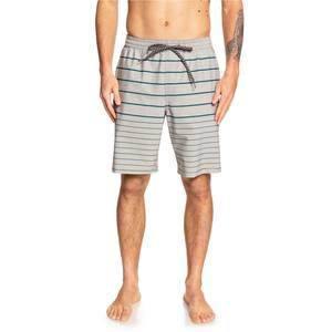 Men's Suva Stripe Amphibian Shorts