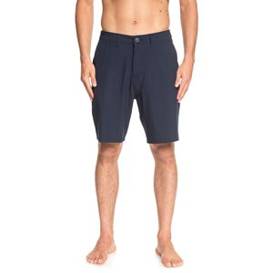 be62437f17 Quiksilver Men's Shorts | West Marine