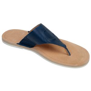 Women's Seaport Flip-Flop Sandals