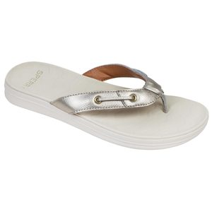 1952a86576f5e2 New Women s Adriatic Flip-Flop Sandals