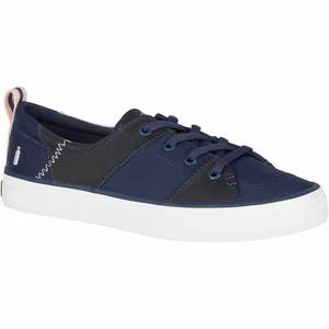 Women's Crest Vibe BIONIC Shoes