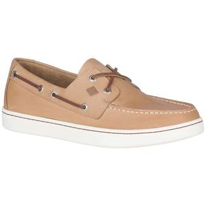 Men's Sperry Cup Boat Shoes