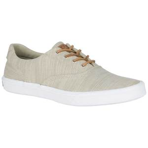 Men's Striper II Baja CVO Sneakers