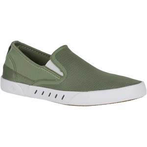 Men's Maritime H20 Slip-On Sneakers