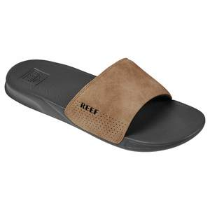 c48c713089bd New Men s Reef One Slide Sandals