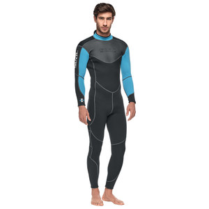 Men's Sense 3mm Wetsuits