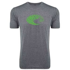 Men's Runnin Shirt