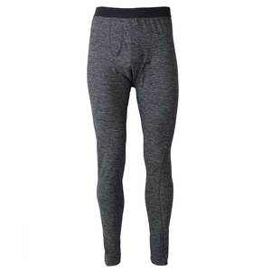 Men's Baselayer Leggings