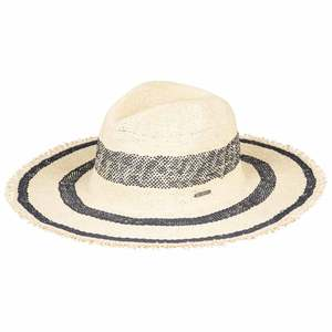 New Women s Sound Of The Ocean Hat ad6d4c5571d5