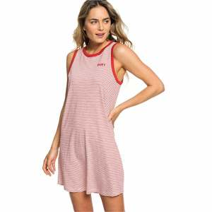 Women's Love Sun Tank Dress