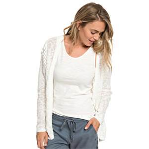 Women's Liberty Discover Cardigan