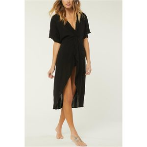 Women's Edie Cover-Up