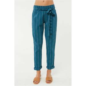 Women's Coastal Crop Pants