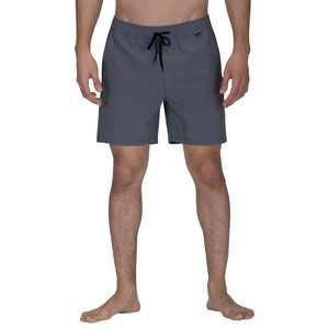 Men's One and Only Swim Trunks
