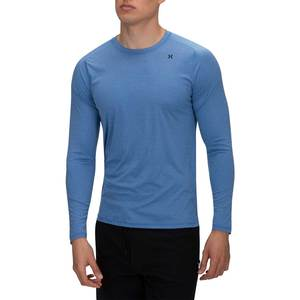 Men's Quick Dry Rash Guard