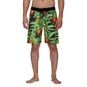 Men's Phantom Costa Rica Board Shorts