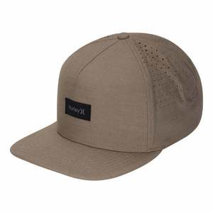 Dri-FIT Staple Hat