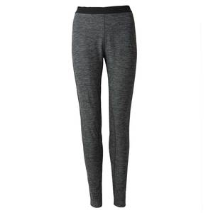Women's Baselayer Leggings