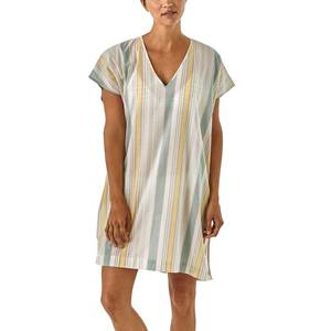 Women's Lightweight A/C® Cover-Up