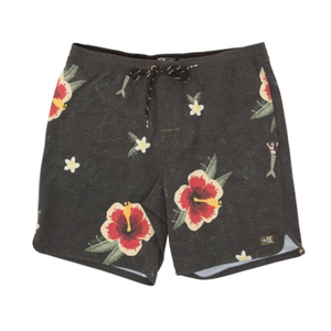 Men's Dinghy Board Shorts