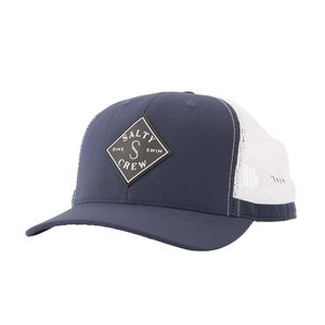 Men's Aruba Custom Retro Hat