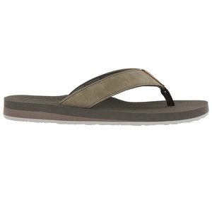 Men's Floater Flip-Flop Sandals