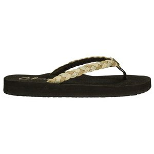 Women's Hanalei Flip-Flop Sandals