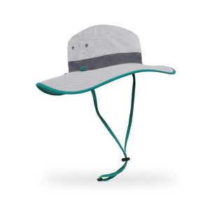 Women's Clear Creek Boonie Hat