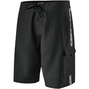 Men's Blackfin Stretch Board Shorts