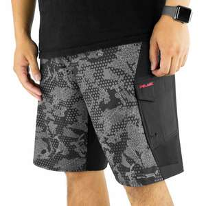Men's FX-90 Tactical Fishing Ambush Board Shorts