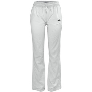 Women's Ibiza Beach Pants
