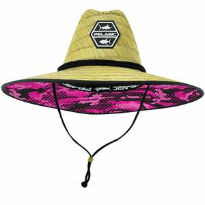b63eadda2b4 Women s Ambush Straw Hat