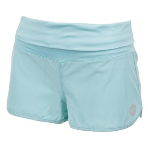 Women Endless Summer Board Shorts