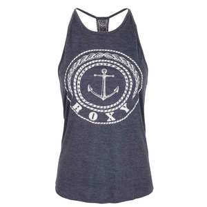 Women's Sunset Valley Tank Top