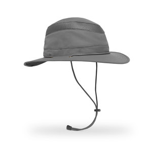 Men's Charter Escape Hat