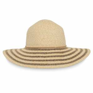 Women's Sun Haven Hat