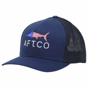 Men's Meric FlexFit Hat