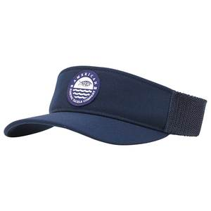 Men's Truckport FlexFit Visor