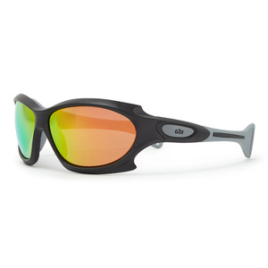 Race Ocean Polarized  Sunglasses