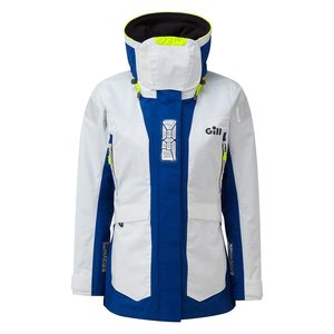 Women's OS24 Offshore Jacket