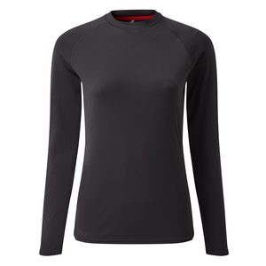 Women's UV Tec Shirt