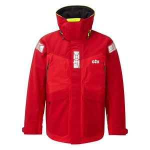 Men's OS24 Offshore Jacket