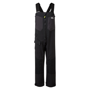 Men's OS24 Offshore Bibs