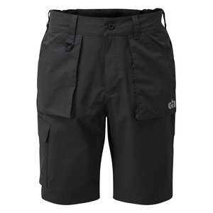 Men's OS3 Coastal Shorts