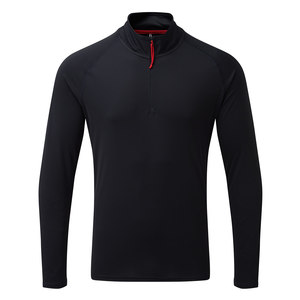 Men's UV Tec 1/2 Zip Shirt