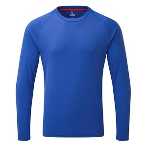 Men's UV Tec Shirt