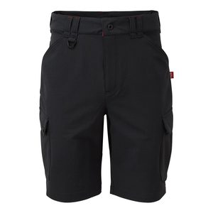 Men's UV Tec Pro Shorts